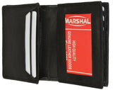 Men's Wallets 1157