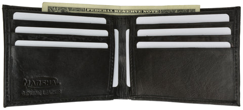 Men's Wallets 1158