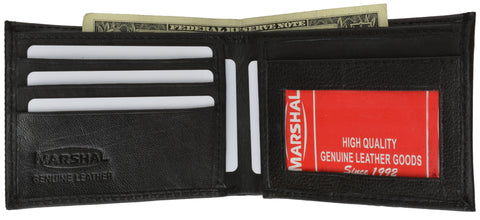 Men's Wallets 1160