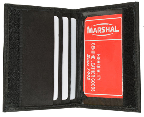 Men's Wallets 1169