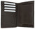 Men's Wallets 1185