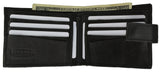 Men's Wallets 1188
