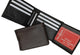 Men's Wallets 1192-[Marshal wallet]- leather wallets