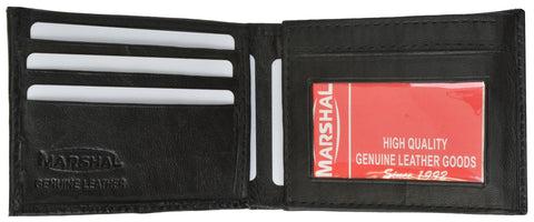 Men's Wallets 1192