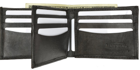 Men's Wallets 1252