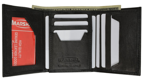 Men's Wallets 1255