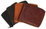 Men's Wallets 1256 CF