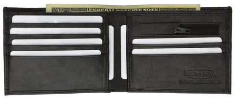 Men's Wallets 1258