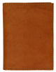 Men's Wallets 1309 CF-[Marshal wallet]- leather wallets