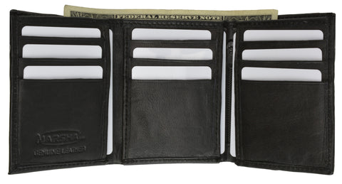 Men's Wallets 1355