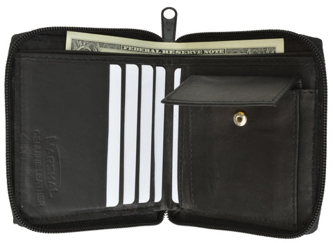 Men's Wallets 1356 CF