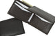 Men's Wallets 139-[Marshal wallet]- leather wallets