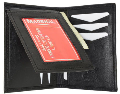 Men's Wallets 139 CF