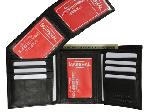 Men's Wallets 1455 CF