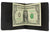 Money Clip 146 C