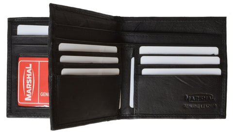 Men's Wallets 1501