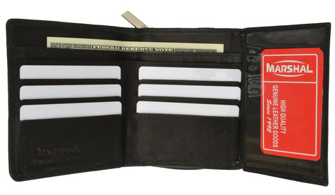 Ladies' Wallets 1506 CF