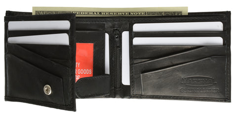 Men's Wallets 1533 CF