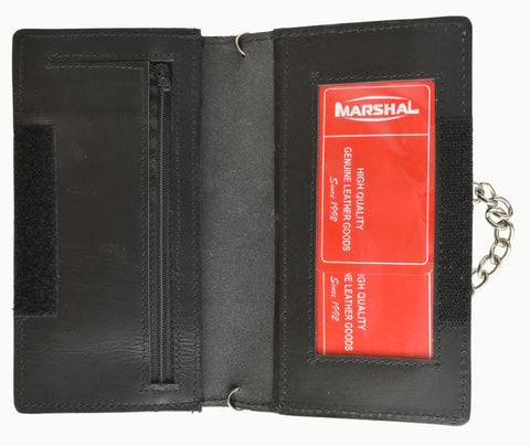 Men's Wallets 546