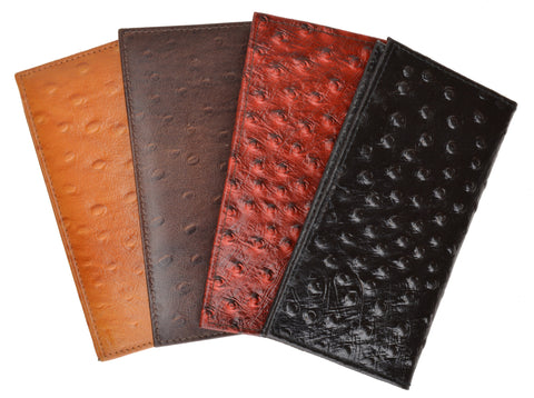 Check Book Covers 156 OS
