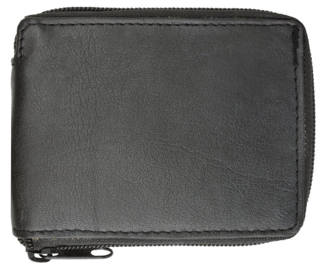 Men's Wallets 1574