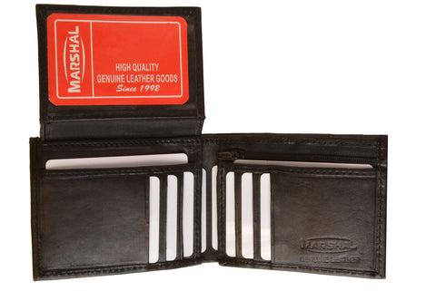 Men's Wallets 1613