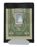 Money Clip 162