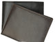 Men's Wallets 1633-[Marshal wallet]- leather wallets