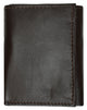 Men's Wallets 1655-[Marshal wallet]- leather wallets