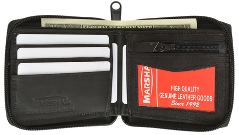 Men's Wallets 1656 CF