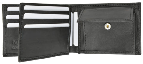 Men's Wallets 1659
