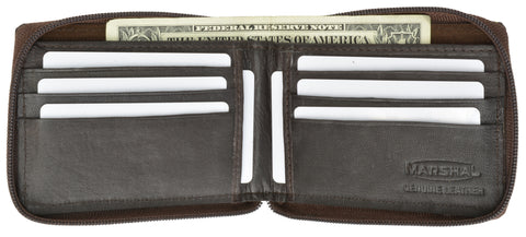 Men's Wallets 1674