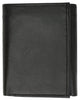 Men's Wallets 1755-[Marshal wallet]- leather wallets