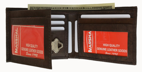 Men's Wallets 1792 CF
