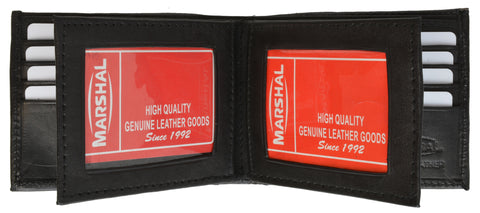 Men's Wallets 1852 CF
