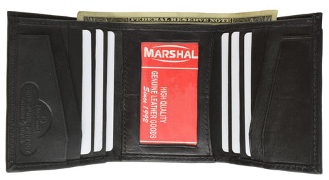 Men's Wallets 1855 CF