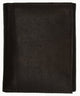 Men's Wallets 1855 CF-[Marshal wallet]- leather wallets