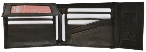 Men's Wallets 2033 CF