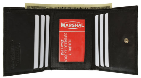 Men's Wallets 2055 CF