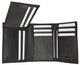 Men's Wallets 239