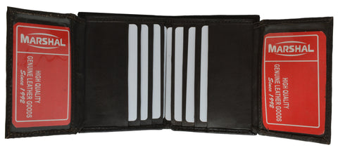 Men's Wallets 2512