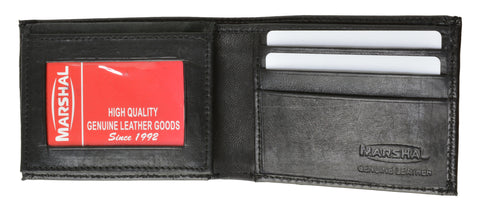 Men's Wallets 2553