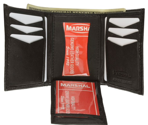 Men's Wallets 2855