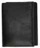 Men's Wallets 2855-[Marshal wallet]- leather wallets