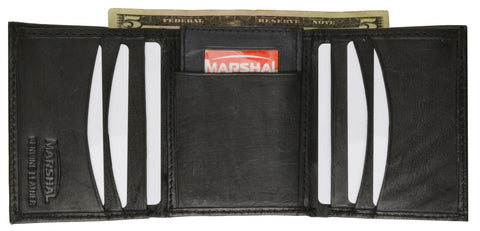 Men's Wallets 2955