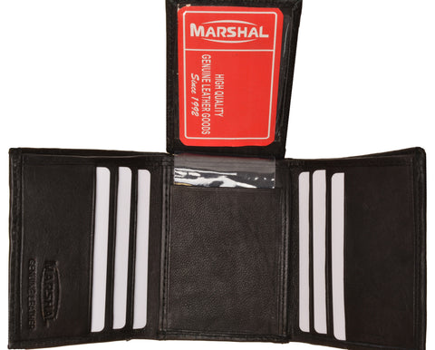 Men's Wallets 3455