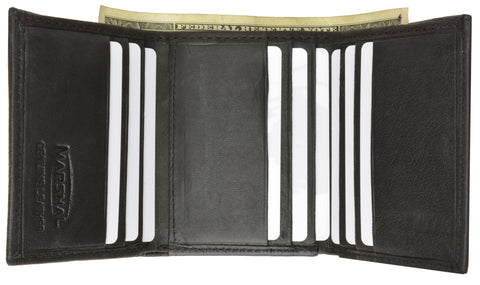 Men's Wallets 3655