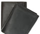 Men's Wallets 3755-[Marshal wallet]- leather wallets