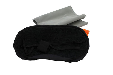 VS SKSET001 /3 in 1 Sleeping Set for Travel