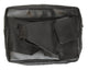 Men Women Leather Waist Pouch Fanny Pack Multiple Pockets Cellphone Holder 406-[Marshal wallet]- leather wallets